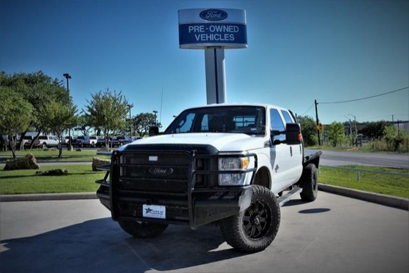 Ford F-350 2013 $18995.00 incacar.com