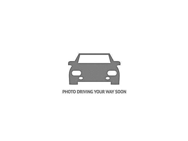 Ford F-350 2014 $21900.00 incacar.com