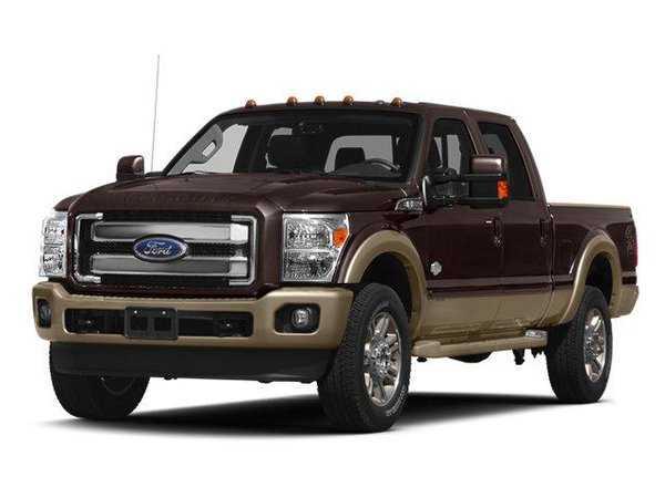 Ford F-350 2014 $29.00 incacar.com