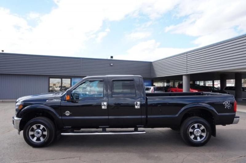 used Ford F-350 2014 vin: 1FT8W3BT9EEA79009