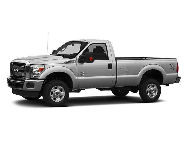 Ford F-350 2014 $23000.00 incacar.com