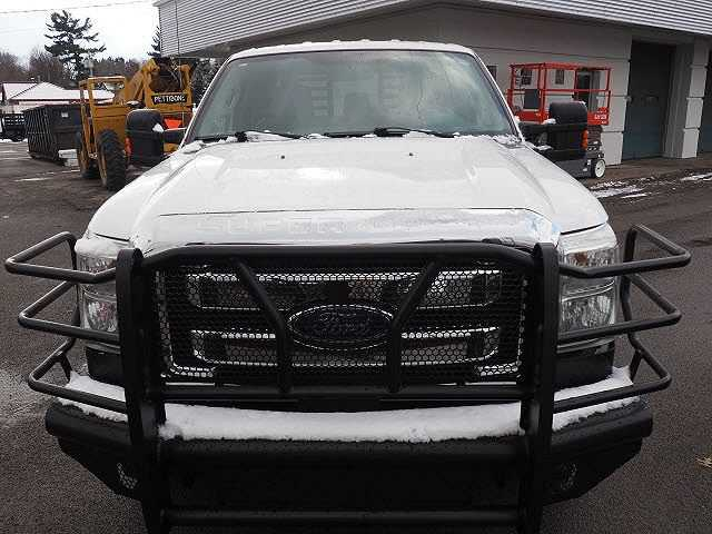Ford F-350 2014 $24900.00 incacar.com