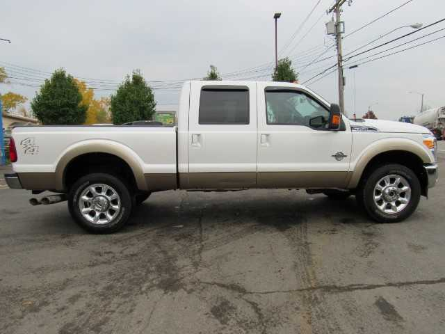 Ford F-350 2014 $30956.00 incacar.com