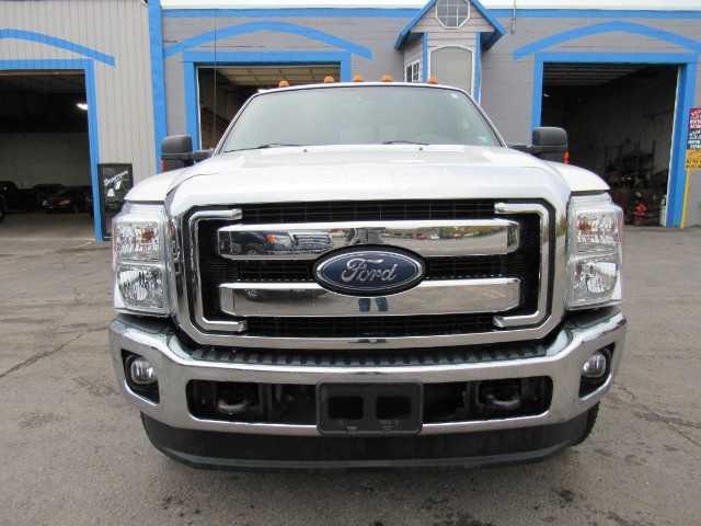 Ford F-350 2014 $30956.00 incacar.com