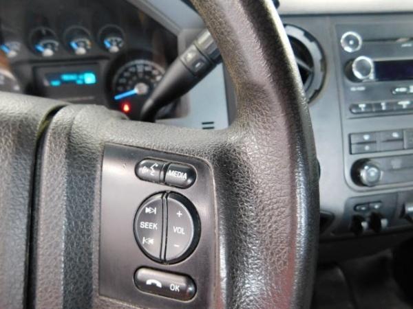 Ford F-350 2014 $26399.00 incacar.com