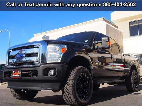 Ford F-350 2014 $42538.00 incacar.com
