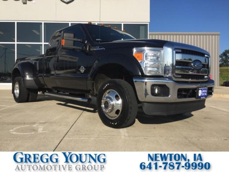 Ford F-350 2015 $28500.00 incacar.com