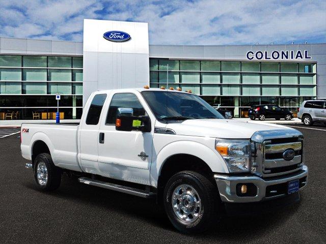 Ford F-350 2015 $36985.00 incacar.com