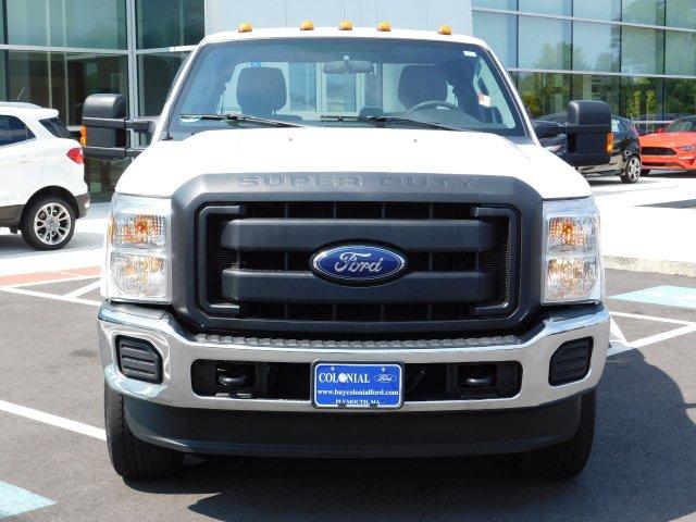 Ford F-350 2015 $35510.00 incacar.com