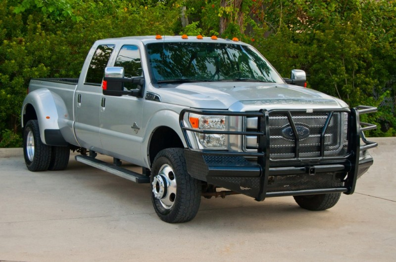 Ford F-350 2015 $31500.00 incacar.com