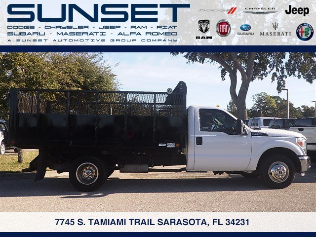 Ford F-350 2015 $28988.00 incacar.com