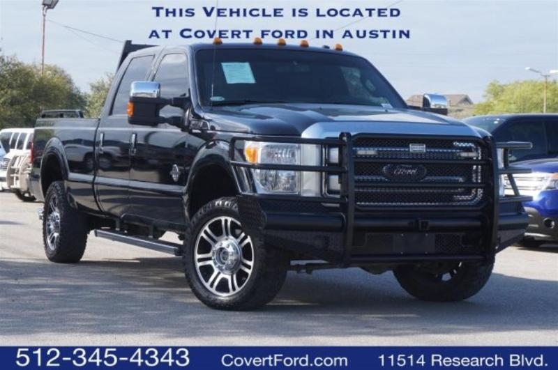 Ford F-350 2015 $25987.00 incacar.com