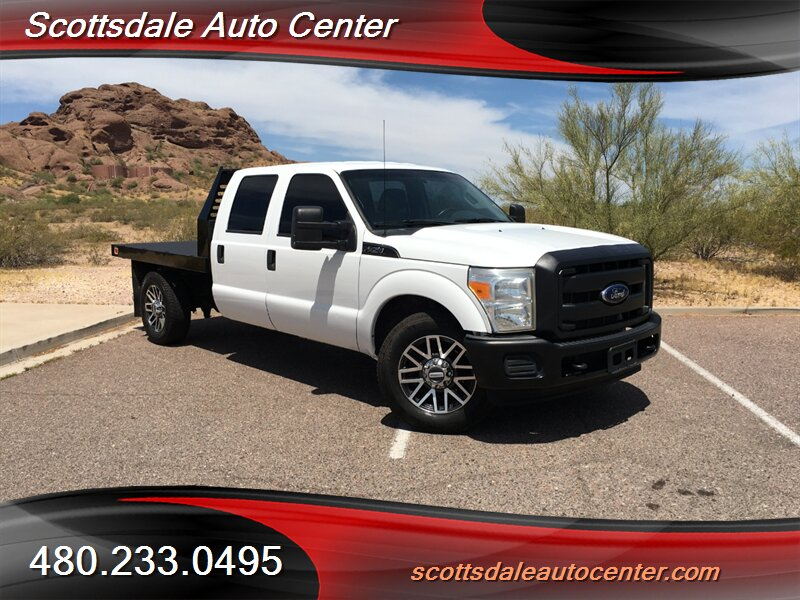 Ford F-350 2015 $13500.00 incacar.com
