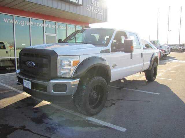 Ford F-350 2015 $20650.00 incacar.com