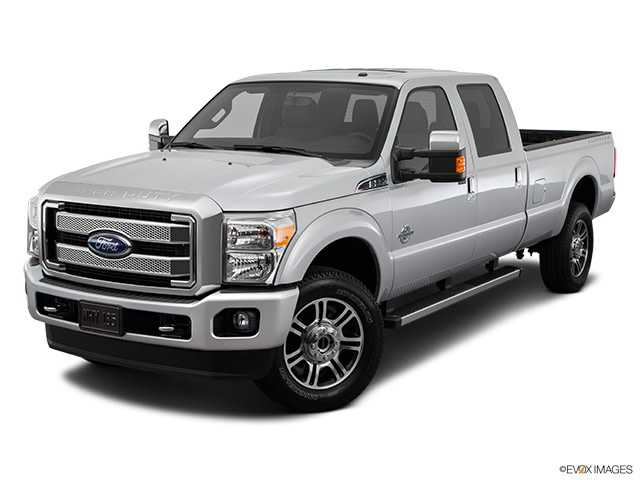 Ford F-350 2015 $21995.00 incacar.com