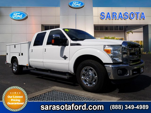 Ford F-350 2015 $29000.00 incacar.com