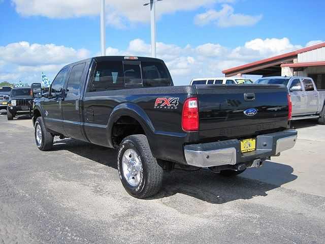 Ford F-350 2015 $29985.00 incacar.com