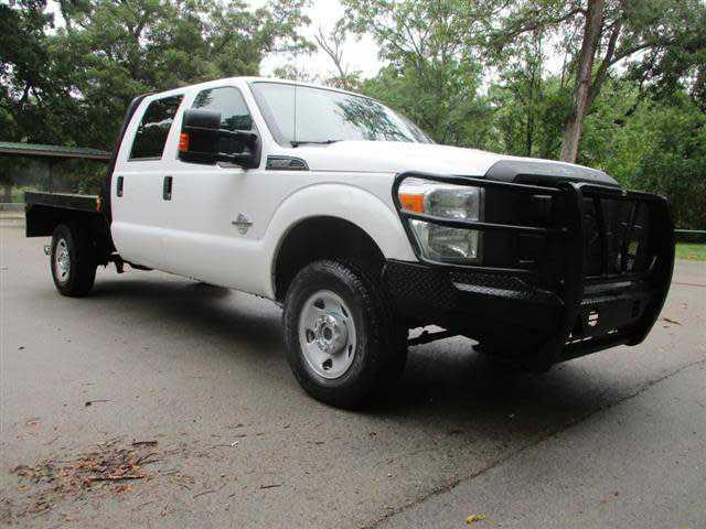 Ford F-350 2015 $15900.00 incacar.com