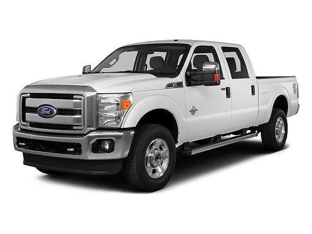 Ford F-350 2015 $24999.00 incacar.com