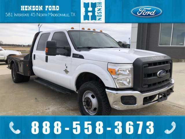 Ford F-350 2016 $32500.00 incacar.com