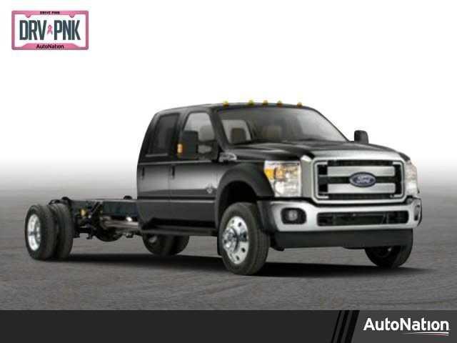 Ford F-350 2016 $33971.00 incacar.com