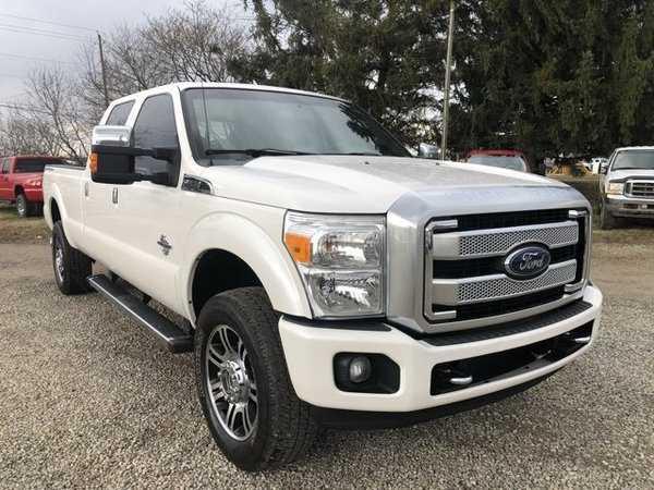 Ford F-350 2016 $42000.00 incacar.com