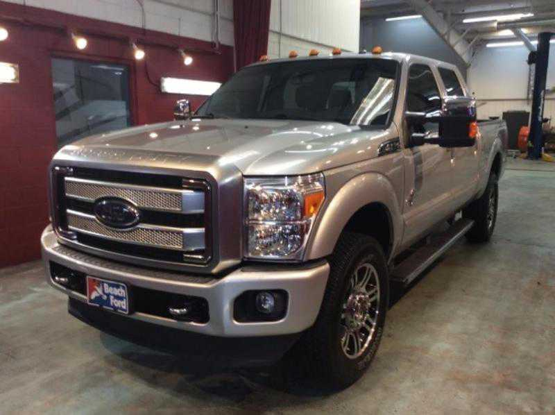 Ford F-350 2016 $55575.00 incacar.com