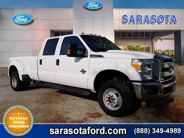 Ford F-350 2016 $44000.00 incacar.com