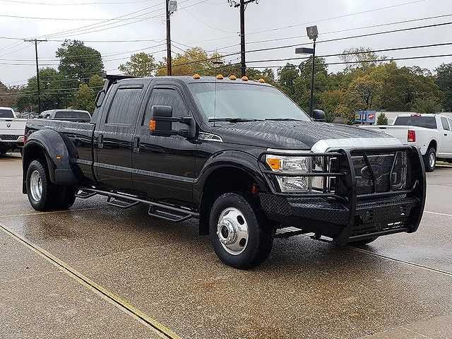 Ford F-350 2016 $38950.00 incacar.com
