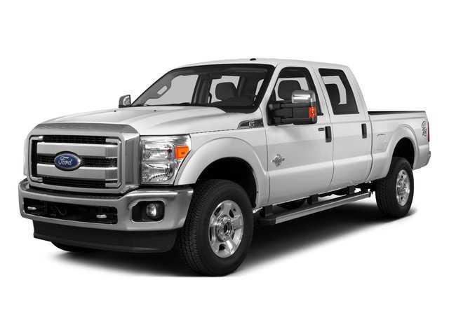 Ford F-350 2016 $50990.00 incacar.com