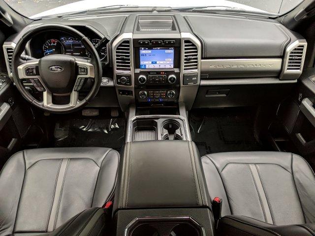 Ford F-350 2017 $68997.00 incacar.com