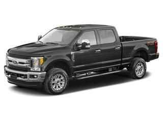 Ford F-350 2017 $75627.00 incacar.com