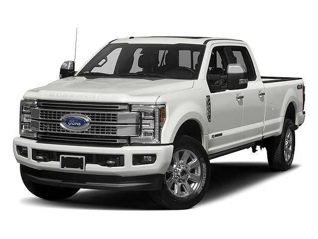 Ford F-350 2017 $56000.00 incacar.com