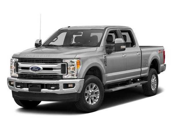 Ford F-350 2017 $1215.00 incacar.com