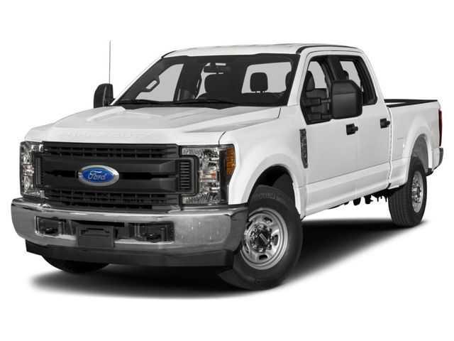 Ford F-350 2017 $58694.00 incacar.com