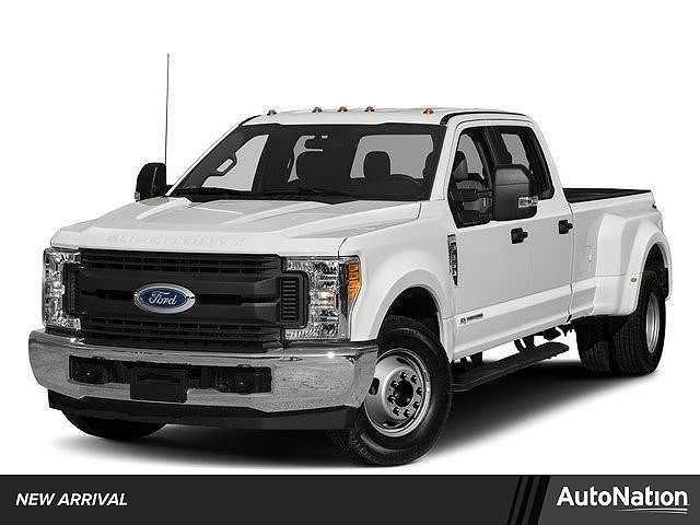 Ford F-350 2018 $47990.00 incacar.com