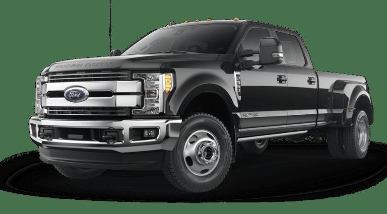Ford F-350 2019 $72600.00 incacar.com
