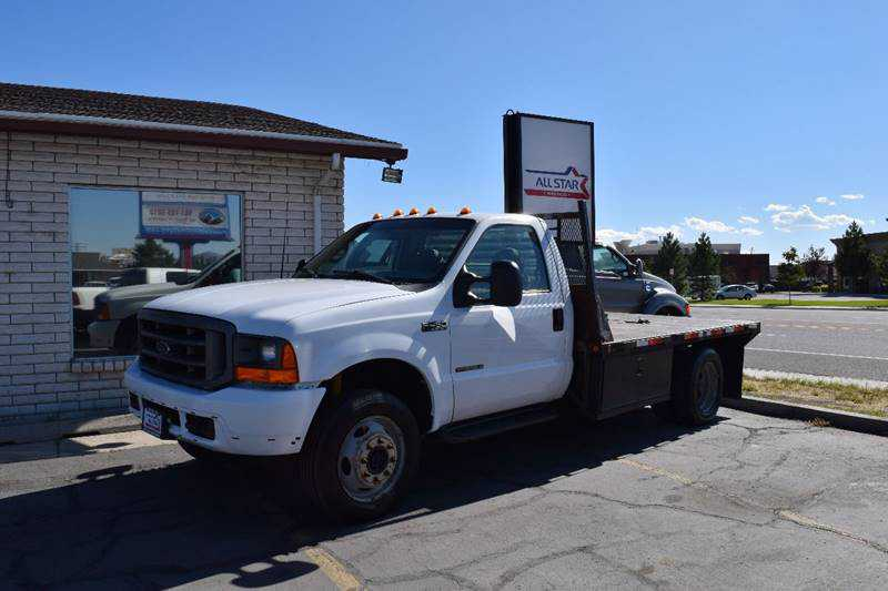 All Cars For Sale In State Nm Carlsbad Incacar Com