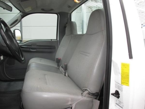Ford F-450 2006 $26995.00 incacar.com