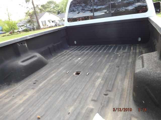 Ford F-450 2008 $16900.00 incacar.com
