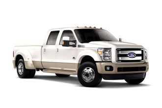 Ford F-450 2011 $23123.00 incacar.com