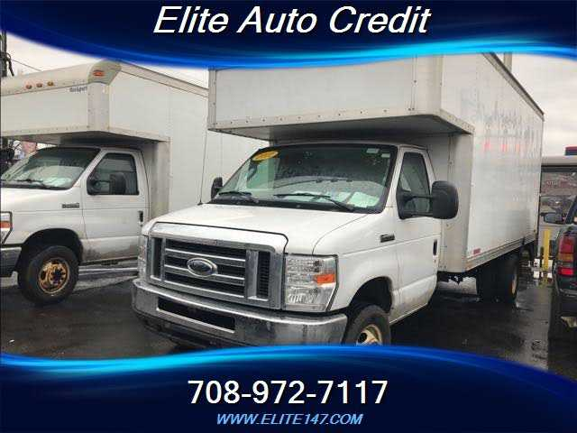 Ford F-450 2012 $7995.00 incacar.com