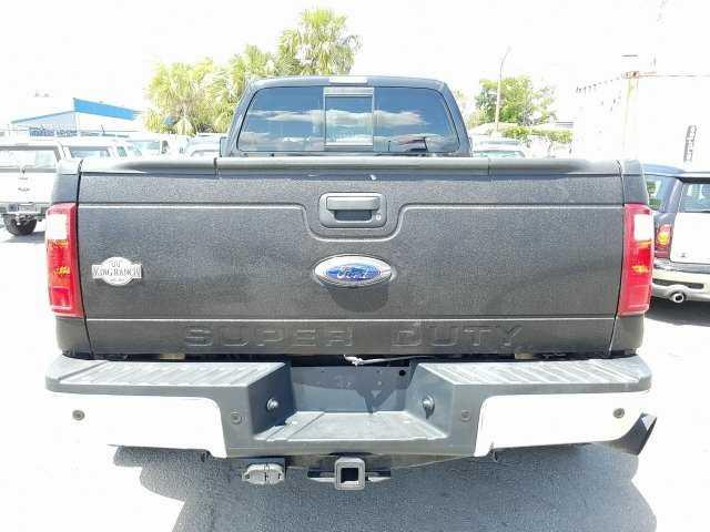 Ford F-450 2013 $39900.00 incacar.com