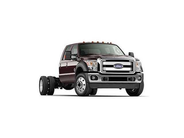 Ford F-450 2013 $22991.00 incacar.com