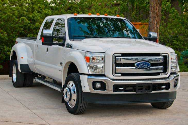 Ford F-450 2015 $37500.00 incacar.com
