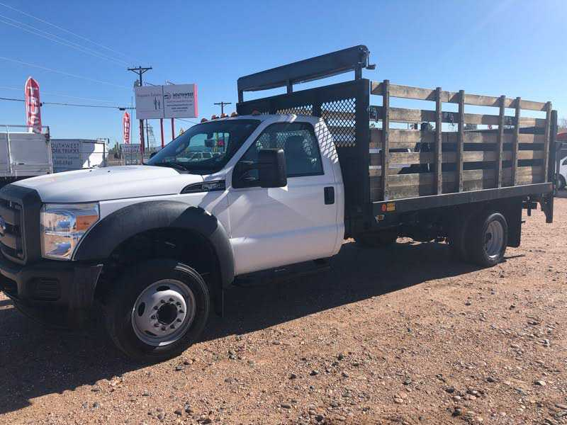 Ford F-450 2015 $31995.00 incacar.com