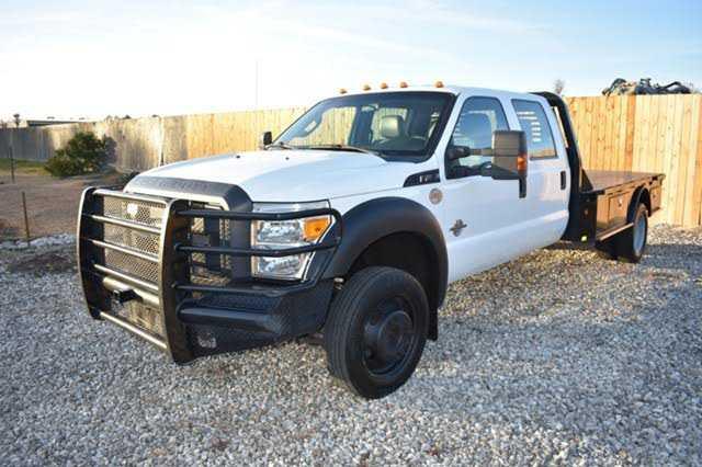 Ford F-450 2015 $26990.00 incacar.com