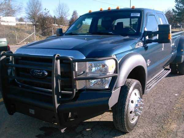 Ford F-450 2015 $39999.00 incacar.com