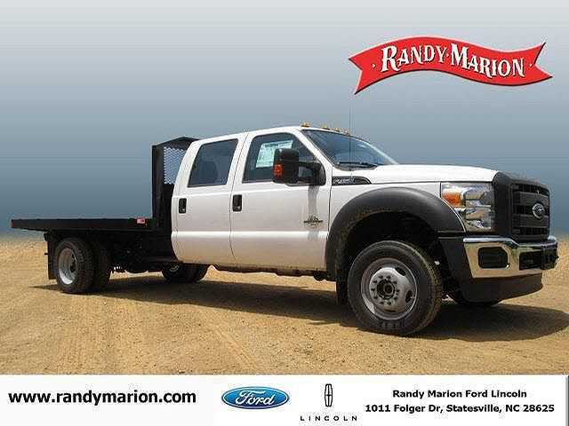 Ford F-450 2016 $60226.00 incacar.com