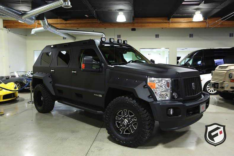 used Ford F-450 2016 vin: 1FDUF4HT4GEC58214